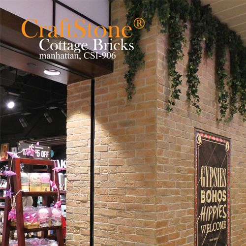 Craft Stone, Craft Stone Malaysia, Craftstone Malaysia, Craftstone Melaka, Craft Stone Melaka, Porcelain tile Melaka, Craft Stone Melaka, Finishing Products. Craft Stone Home Craft Stone Finishing Product Malaysia, Craft Stone Construction Product Malaysia, Craft Stone Building Material Malaysia, Craft Stone Home Finishing Product Melaka, Craft Stone Construction Product Melaka, Craft Stone Building Material Melaka, Craft Stone Malaysia Home Finishing Product, Craft Stone Malaysia Construction Product Malaysia Building Material, Craft Stone Melaka Home Finishing Product, Melaka Construction Product Craft Stone, Melaka Craft Stone Building Material, Craft Stone Home Finishing Product, Craft Stone Construction Product, Craft Stone Building Material.