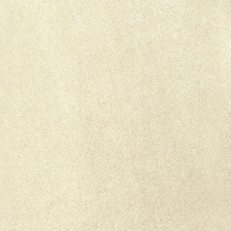 Tiles, Porcelain Tile, Ceramic tile, Tiles Malaysia, Porcelain tile Malaysia, Ceramic tile Malaysia, Tiles Melaka, Porcelain tile Melaka, Ceramic tile Melaka, Finishing Products. Home Finishing Product Malaysia, Construction Product Malaysia, Building Material Malaysia, Home Finishing Product Melaka, Construction Product Melaka, Building Material Melaka, Malaysia Home Finishing Product, Malaysia Construction Product Malaysia Building Material, Melaka Home Finishing Product, Melaka Construction Product, Melaka Building Material, Home Finishing Product, Construction Product, Building Material.