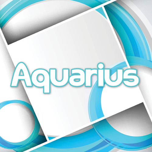 Swimming Pool Tiles, Swimming Pool Tiles Malaysia, Swimming Pool Tiles Melaka, Swimming Pool Tiles Construction Product, Mosaic, Mosaic Malaysia, Mosaic Melaka, Mosaic Construction Product, Finishing Product, Home Finishing Product Malaysia, Construction Product Malaysia, Mosaic Building Material Malaysia, Home Finishing Product Melaka, Construction Product Melaka, Building Material Melaka, Malaysia MosaicHome Finishing Product, Malaysia Construction Product Malaysia Building Material, Melaka Home Finishing Product, Melaka Construction Product, Melaka Building Material, Home Finishing Product, Construction Product, Building Material, Decorative Tile, Decorative Tile Malaysia, Decorative Tile Melaka, Decorative Tile Construction Product